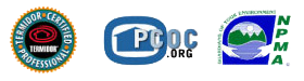 certification image
