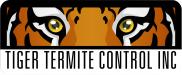 Tiger Termite Control Inc